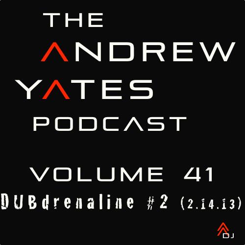 podcast41