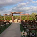 Weins Winery, Temecula