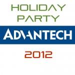 Advantech2012