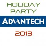 Advantech2013