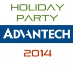 Advantech2014