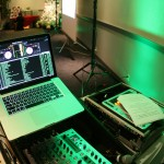 2012 Setup