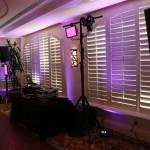 Uplights & LED Panels